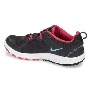 Nike Wild Trails Trail Running Sneaker 643074001